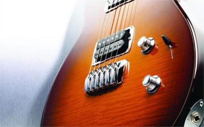 溝の口 高津周辺でギター教室・ベース教室をお探しの方へ