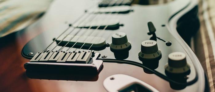 guitar03